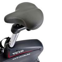 Reebok锐步 TC1.0 健身车