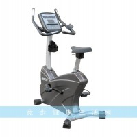 IMPULSE立式健身车 IB500