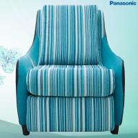 Panasonic 松下沙发按摩椅 EP-MS41