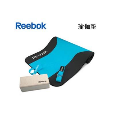 Reebok锐步瑜伽运动组 RE-40023
