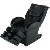 日本富士FUJIIRYOKI4D按摩椅 EC-3850