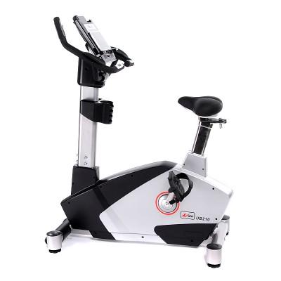 台湾 UFIT 优菲 SERIES商用立式健身车UB210