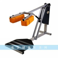 IMPACT小腿伸展训练机 TR809