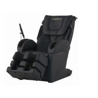 日本富士FUJIIRYOKI经典智能4D按摩椅 EC-3800