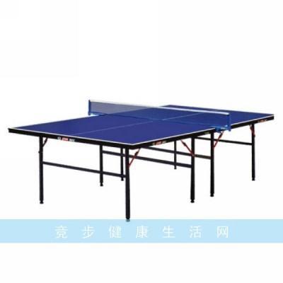 红双喜乒乓球桌 T3326