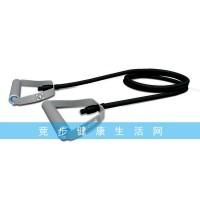 锐步韵律拉绳 RE-11030SB