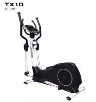 Reebok锐步钛系列 TX1.0 家用电磁控椭圆机