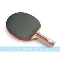 红双喜乒乓球拍2003