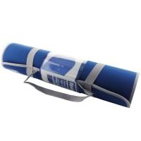 Reebok锐步豪华款健身运动垫 RAEL-11024BL