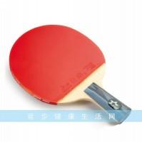 红双喜乒乓球拍 5007