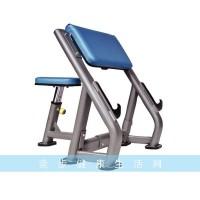 IMPACT曲臂训练凳 TH9941