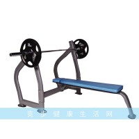 IMPACT杠铃练习平椅 TH9942