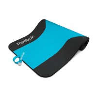 Reebok锐步瑜伽垫 RE-40022