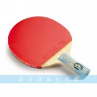 红双喜乒乓球拍6006