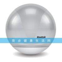Reebok锐步韵律球 RE-40016BL