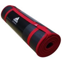 阿迪达斯 adidas 健身垫ADMT-12235