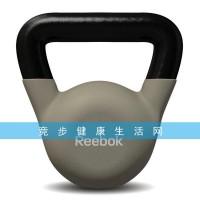 Reebok锐步壶铃(2.5KG)RE-180025SB