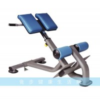 IMPACT45度腰腹训练凳 TH9972