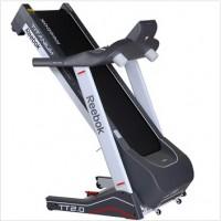Reebok锐步钛系列TT2.0家用跑步机