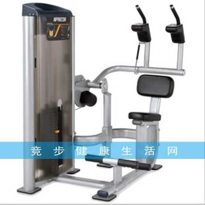 必确腹肌练习器C014