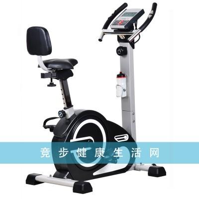 艾威立式磁控健身车BC6850