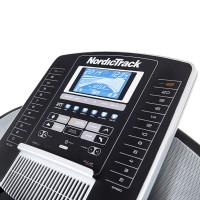 美国爱康 ICON 诺迪克 NordicTrack 家用跑步机 NETL14714