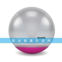 Reebok锐步韵律球 RE-40015PK