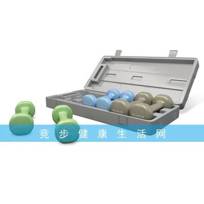 锐步哑铃组 RE-11056
