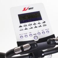 台湾 UFIT 优菲 730E 电磁控椭圆机