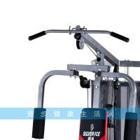 艾威综合训练器GM6560