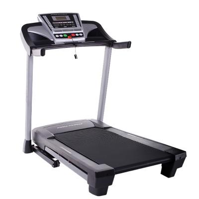美国爱康 ICON 普乐福 PROFORM 家用跑步机 PETL79713