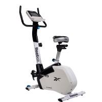 Reebok锐步磁控健身车ZR10B