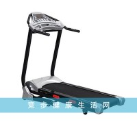 汇康HL-1390