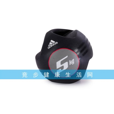 阿迪达斯 adidas 重力球(5kg)  AD-10413