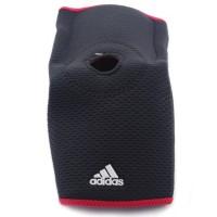阿迪达斯 adidas 护膝 AD12214/12215