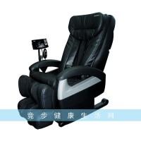 三洋按摩椅DR5700