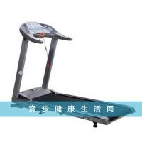 汇康HL-1680FBS