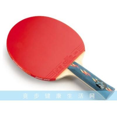 红双喜乒乓球拍 4003