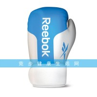 Reebok锐步拳击手套&护手套 RE-40431