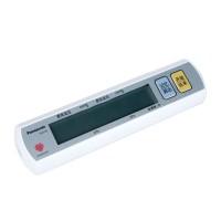 Panasonic 松下 电子血压计EW3108