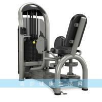 乔山MATRIX大腿外侧肌练习器G3-S75