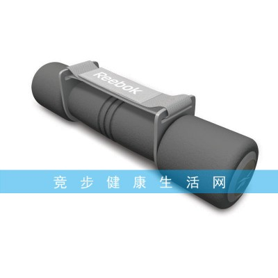 Reebok锐步韵律哑铃(1KG) RE-11061CH