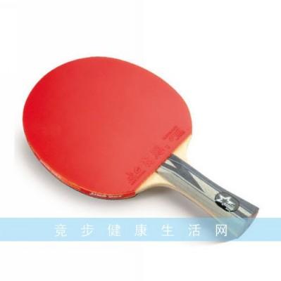 红双喜乒乓球拍 5002