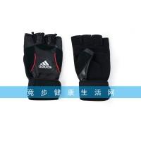 阿迪达斯 adidas 训练手套(L/XL)  AD-12123