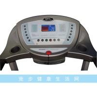 英派斯跑步机DP8107