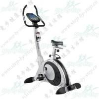 艾威健身车BC6530-60