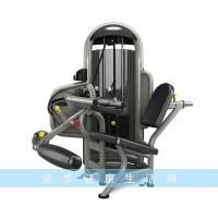 乔山MATRIX大腿弯曲练习器G3-S72
