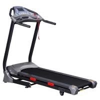 汇康电动跑步机IT50