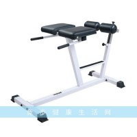 IMPACT可调式罗马椅 SM303