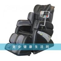 台湾TOKUYO督洋按摩椅TC-666